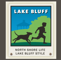 Village of Lake Bluff, Illinois