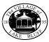 The Village of Lake Bluff